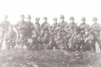 15 февраля 1989 последний советский солдат покинул республику Афганистан.