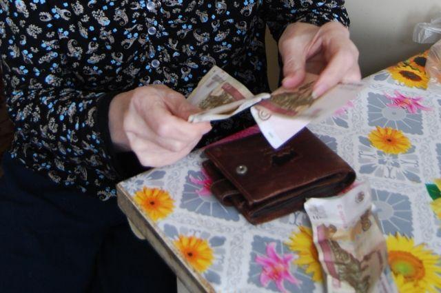 Погорельцы из барака в Хабаровске получат единовременные выплаты.