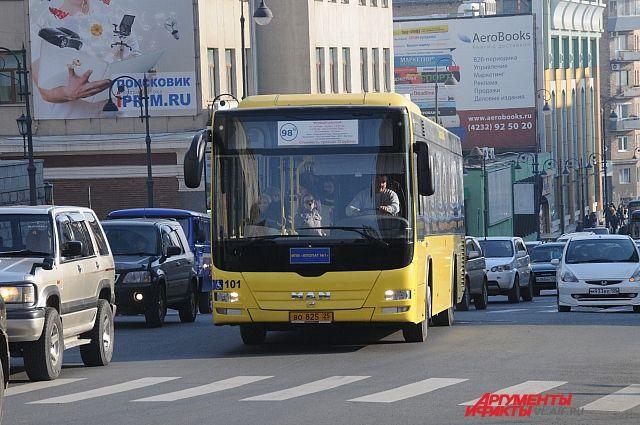 Подорожание ГСМ и запчастей, рост НДС и ЖКХ стали причиной повышения стоимости проезда в общественном транспорте