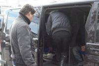 Из Словакии в ближайшее время вышлют семерых украинцев, незаконно работавших в этой стране на стройке.