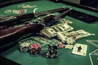 Казино, марихуана, оружие и проституция: что и зачем хотят легализовать?