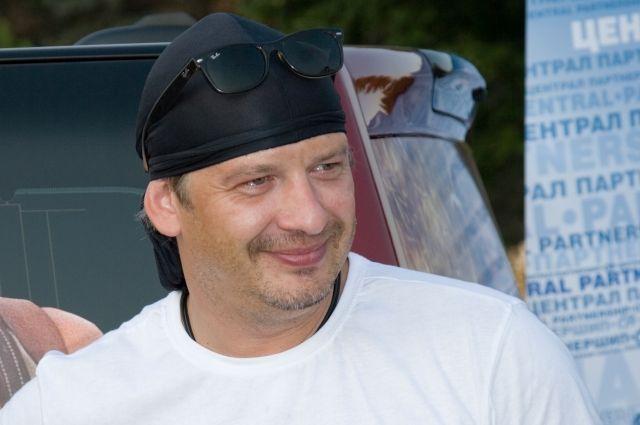 По факту смерти актера Марьянова заведено новое уголовное дело photo