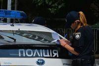 В Тернополе обнаружили мужчину, который больше года пролежал мертвым в собственной квартире в Залищицком районе города.