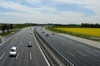 Поляки будут содержать дороги Киевской области в рабочем состоянии