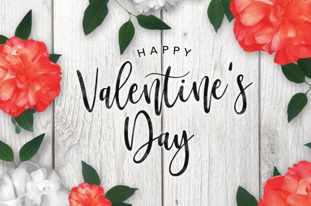Ищем суженого: интересные и простые гадания на День святого Валентина