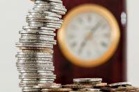 Вкладывать деньги нужно с умом, особенно в непростой экономической ситуации.