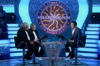 Главный редактор телепередачи Илья Бер обвинил магистра игры «Что? Где Когда?» Александра Друзя в попытке нечестно выиграть 3 миллиона рублей.