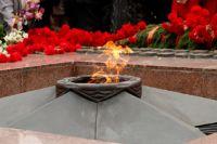 В ЯНАО помянули жертв войны в Афганистане