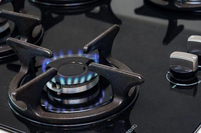 В 2017 – 2018 годах в Прикамье построили 63 газопровода общей протяженностью почти 800 км. В результате возможность подключиться к газу получили почти 13 тыс. домовладений