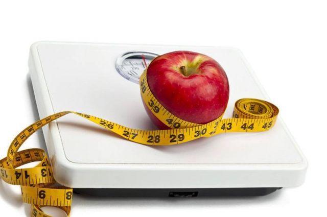 Диетолог рассказала, как избавиться от чувства голода во время похудания