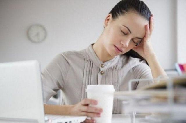 Медики назвали простое средство, которое поможет держать давление в норме