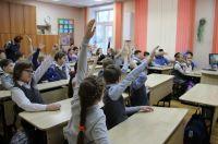 Большинство четвероклассников отметили, что проводят в интернете от двух до шести часов в день.