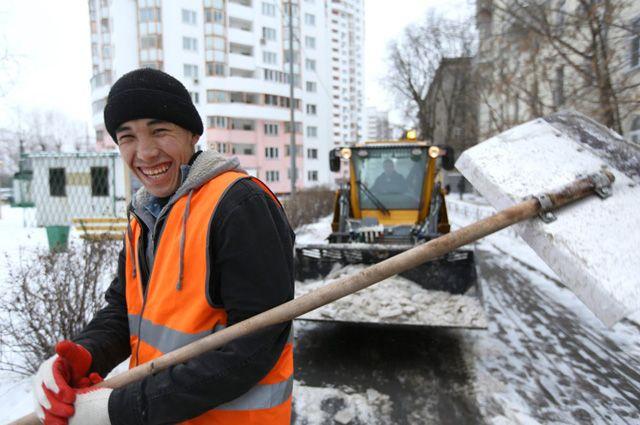 Москвич организовал незаконный миграционный поток в Хабаровский край.