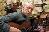 Владимир Бугаец скончался в ночь на 13 февраля.