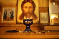Христианское чудо произошло 11 февраля, в день почитания Собора коми святых.