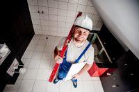 В Бердске на капитальный ремонт дома по улице Попова потратили несколько миллионов рублей