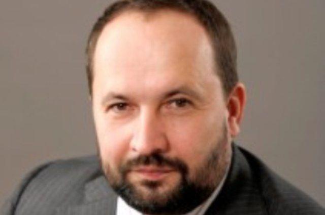 Иван Благодырь ранее работал замминистра РФ по развитию Дальнего Востока.