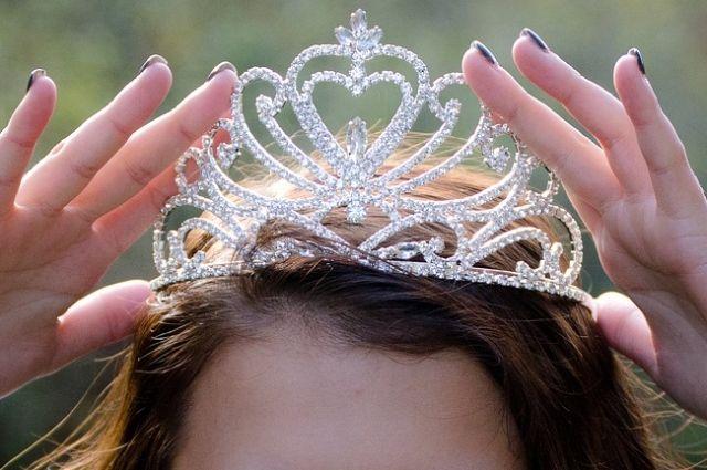 Под патронажем принцессы проходит самый престижный в мире цирковой фестиваль в Монте-Карло.