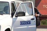 ОБСЕ использует двойные стандарты против Украины, - Геращенко