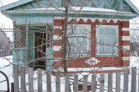 Право собственности можно не регистрировать, но тогда вы не сможете продать или подарить домик.