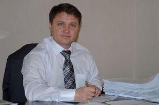 Андрей Смирнов пробудет под домашним арестом до 13 апреля.