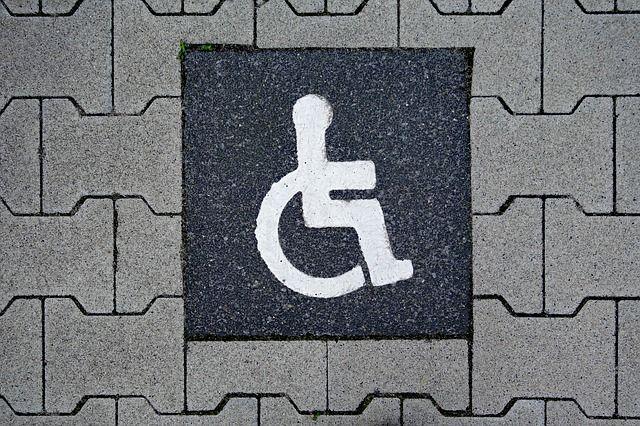 Почтовое отделение в Гурьевске сделают доступным для инвалидов