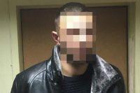 В Киеве мошенник придумал аферу с «газовыми счетчиками» для пенсионеров