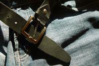 Бугурусланец насмерть забил возлюбленную армейским ремнем