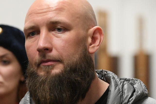 По делу Baring Vostok арестован гендиректор «Первого коллекторского бюро»