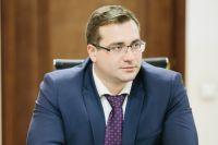 Владимир Шарыпов