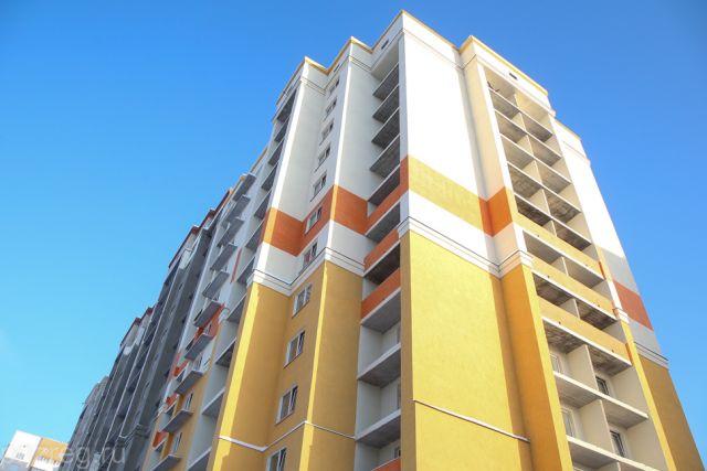 Чем лоджия отличается от балкона?