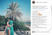 Маша Ефросинина выставила редкий снимок с мужем, подписав его