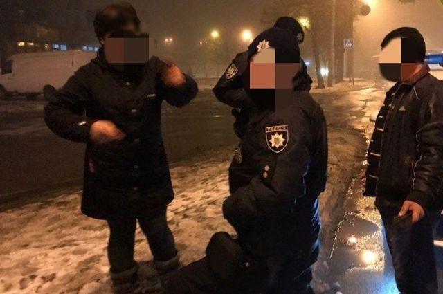 Секс украина черниговская область