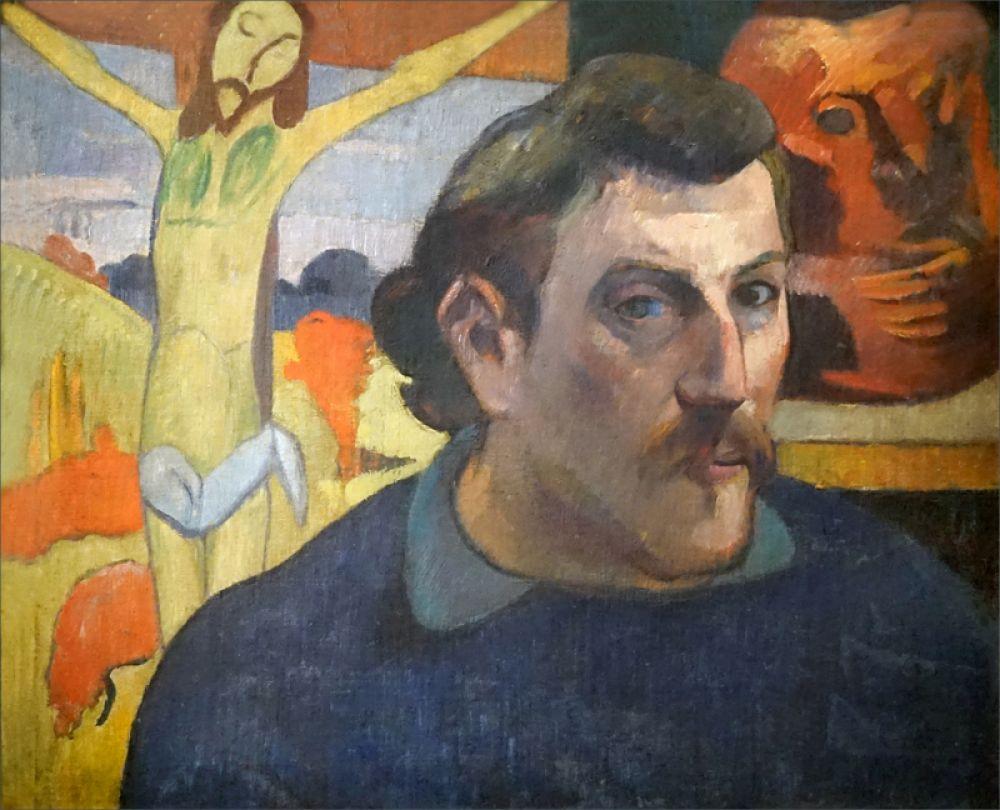 Гоген не дожил до славы всего несколько лет. Масштабные выставки его работ 1903 и 1906 года в Париже оказали большое влияние на французских авангардистов и, в частности, на картины Пабло Пикассо.