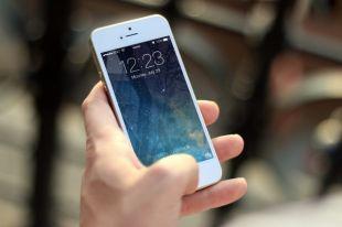 Жителю Лабытнанги вместо нового телефона, прислали сотовый б/у