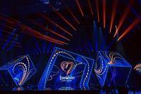Названа тройка финалистов: результаты Нацотбора на Евровидение-2019