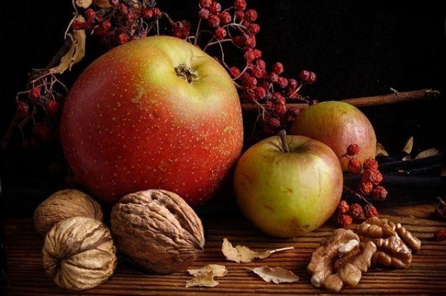 Супрун рассказала, какой популярный фрукт может снизить риск развития рака.