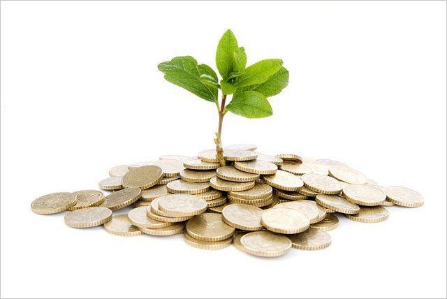 Хабаровский край заключил договор с Российским фондом прямых инвестиций.