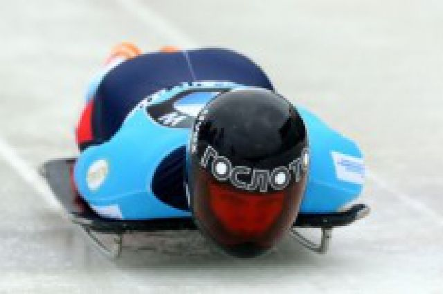 Следующий этап Кубка пройдет в Калгари с 23 по 24 февраля.