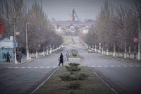 В Донецке прогремели два взрыва, - СМИ