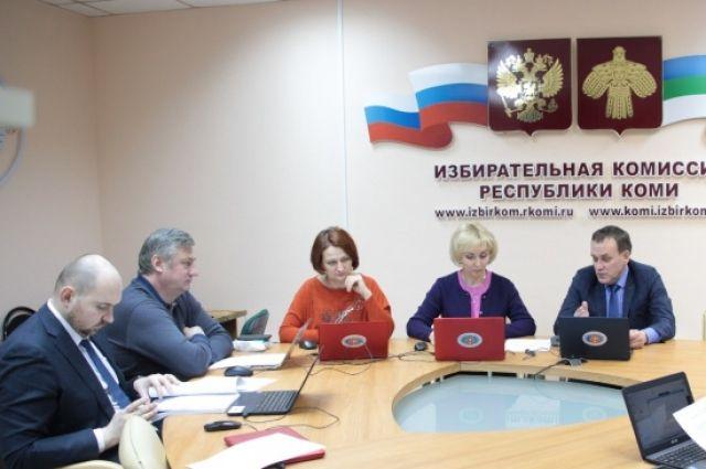 Бондарева заняла место осуждённого Игоря Завальнева.