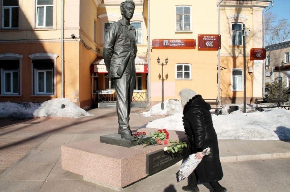 Ножиков стал лауреатом Государственной премии за создание Билибинской атомной ТЭЦ. Награжден государственными наградами.