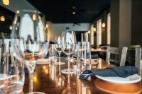 «Винный гид России» проверит качество вин в магазинах