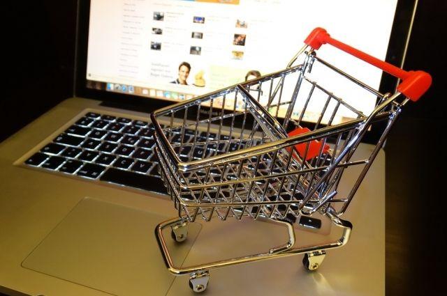 Начал работу «Портал для умного покупателя» от Роскачества