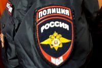 В Оренбуржье найдены подростки, не вернувшиеся в интернат.