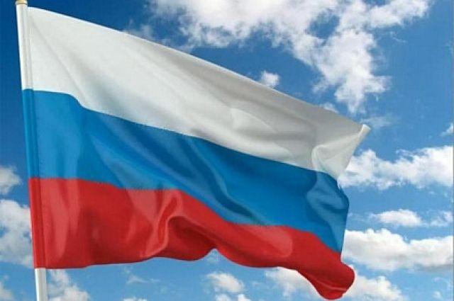 Россия остается главным торговым партнером Украины