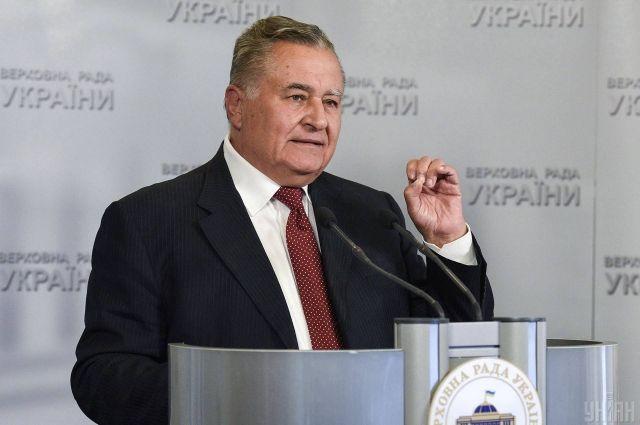 Марчук рассказал о самом крупном нарушении Минских соглашений