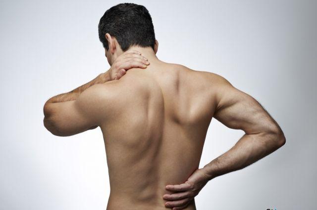 Ученые объяснили, почему мужчины и женщины по-разному реагируют на боль