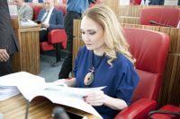 На Ямале планируют открыть национальную школу красоты и моды