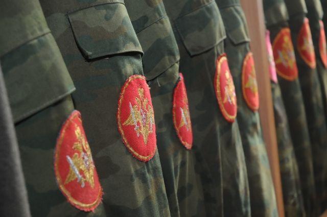 Современные войны стали другими: государства уничтожают с помощью «фейков», а не оружия.